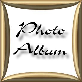 Our Photo Album